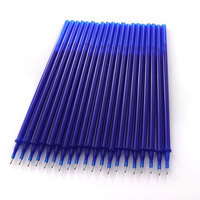 20pcs blue Refill