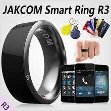Jakcom Smart Ring R3 Heißer Verkauf In Tragbare Geräte Smart Uhren Als Smart Gesundheit 3G Uhr Für Sony Smartwatch 3