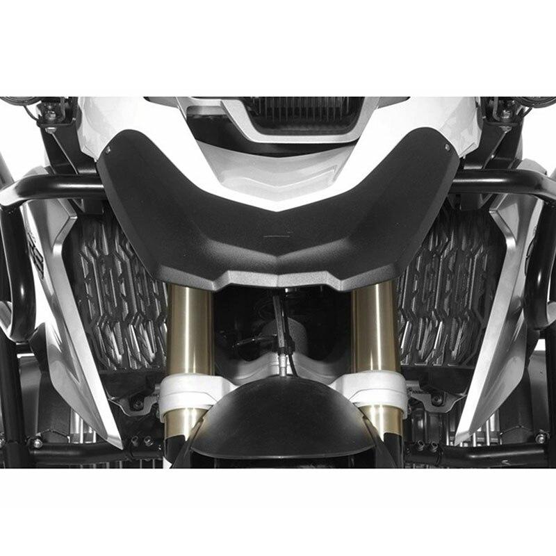 NEW Set of 2 Radiator Mount Brackets 17117514402 BMW E46 E53 E60 E65 E66