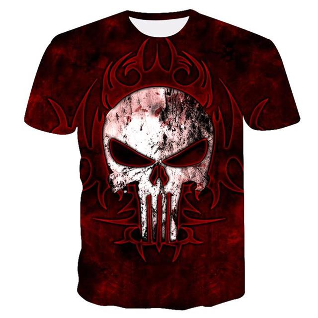 Fashion-Brand-T-shirt-Men-Women-Summer-3d-Tshirt-Print-Space-Wolf-T-shirt-Newest-funny.jpg_640x640 (9)