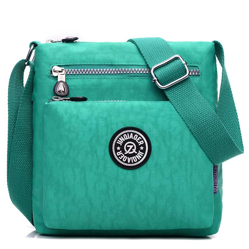 Online Get Cheap Crossover Bags -Aliexpress.com | Alibaba Group