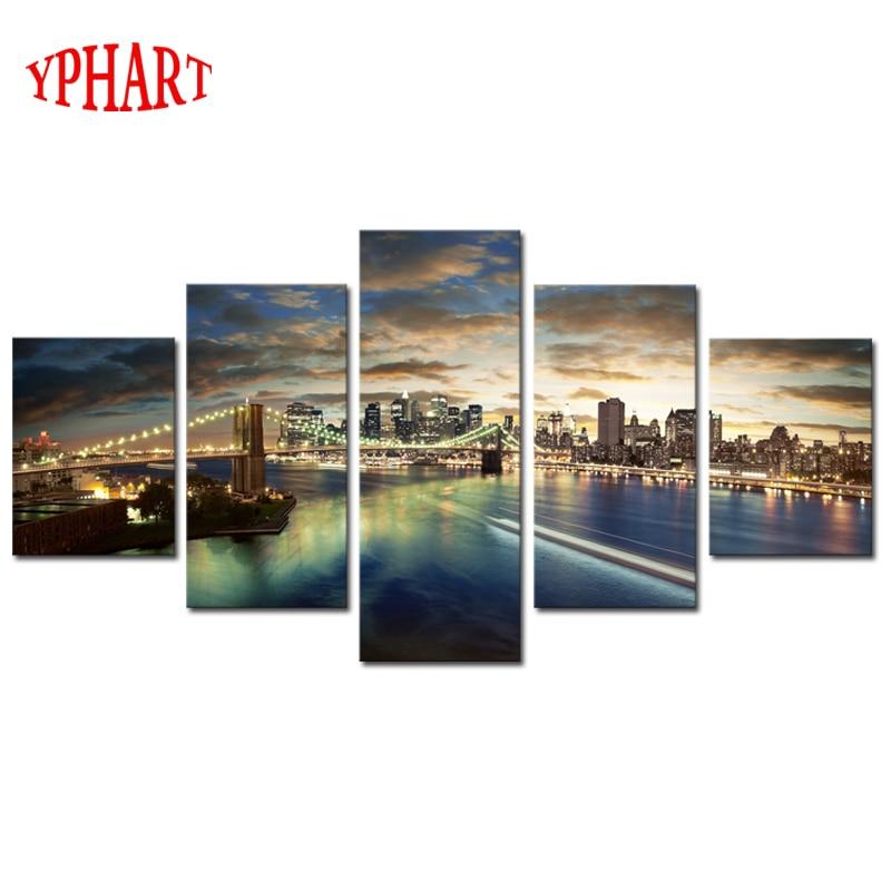 Famoso Chicago Enmarcado Fotos Ornamento - Ideas Personalizadas de ...