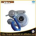 Турбокомпрессор CT9 17201-64110  полный Турбокомпрессор Для TOYOT @ Lite Ace 3CT 2.0L neuf