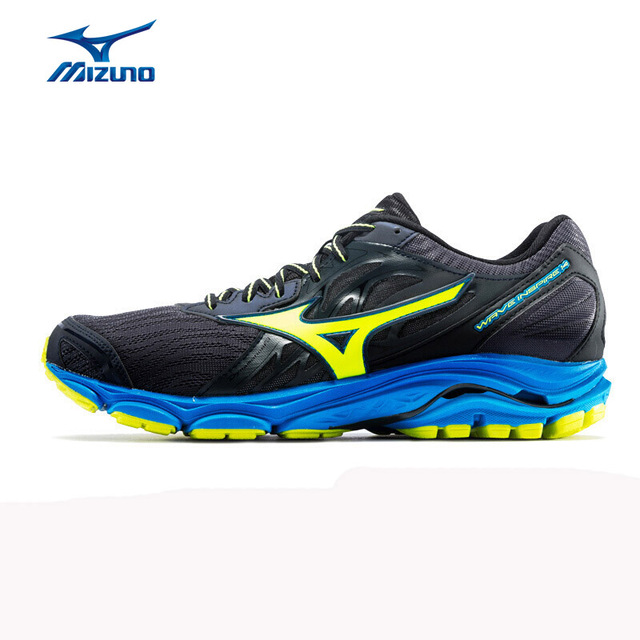 Ligero Peso Jogging Inspire Corrientes 14 Mizuno Hombres Zapatos qwfXaKgM
