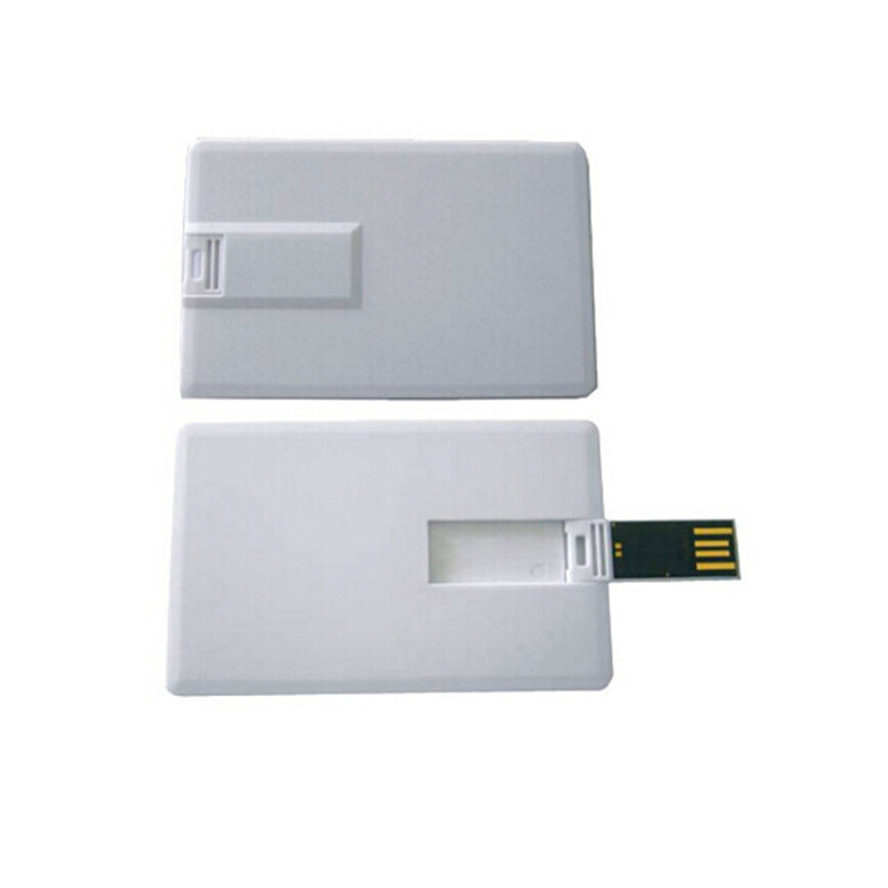 exuanck Plastic Credit Card / Card Custom Logo Business Design Usb ...