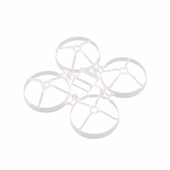 Mobula 7 Spare Parts Replacement V2 Frame SE0802 1-2S CW CCW 16000KV 19000KV Brushless Motors for Mobula7 Racer Drone 4