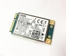 SSEA new Unlocked for Ericsson F3607GW 3G GPS WWAN wireless wifi pci-e Card for DELL E6400 E6500 E6510 E4200 5540