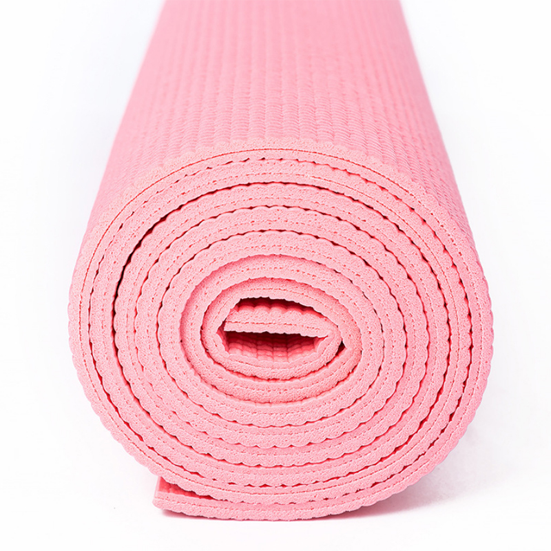 6mm Yoga Mat Extra Thick Non Slip Foldable Outdoor Sport Exercise Pad Exercise Mattress Fitness Pilates Mat Fitness 5 Colors C25 Orders Are Welcome. Fitness & Body Building Sports & Entertainment