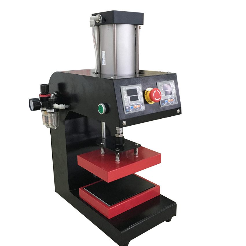 Where Can I Buy A Heat Press Machine