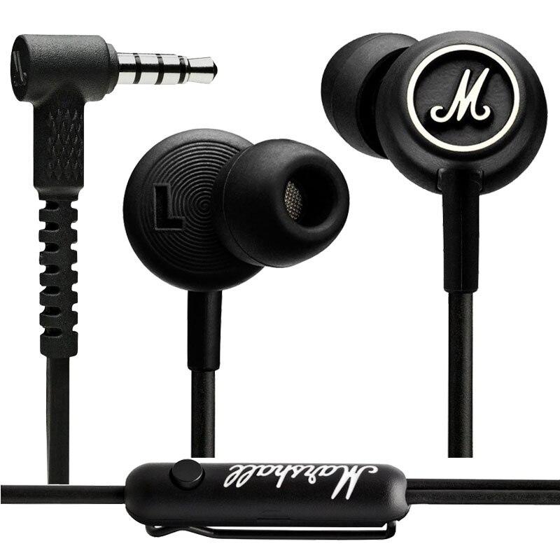 MODE HiFi Bass earphones ecouteur stereo auriculares earphone audifonos Headset for iphone oordopjes auricolari cuffie earbuds