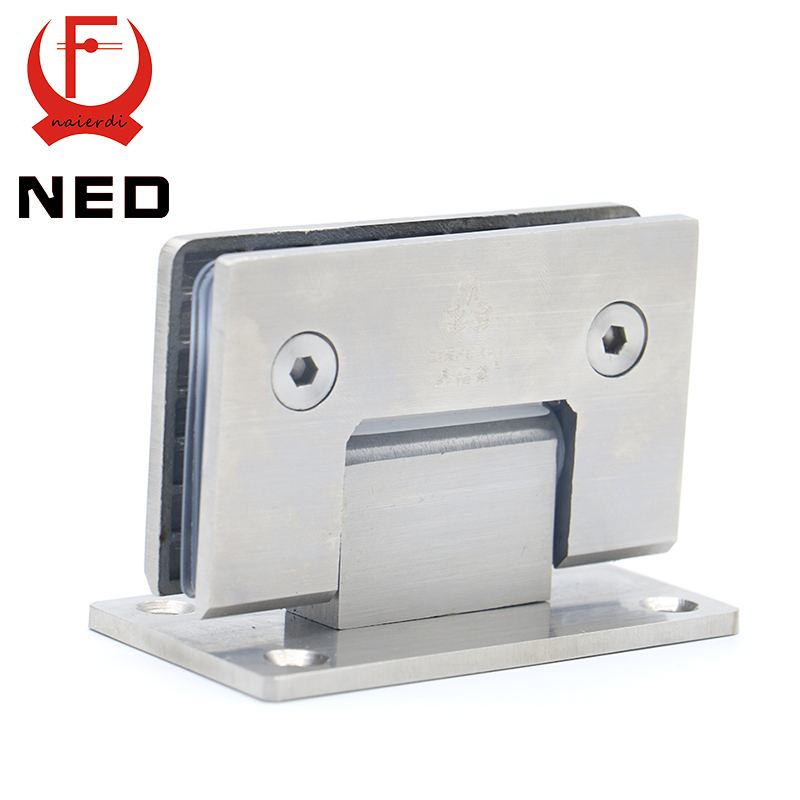 Unusual Bathroom Cabinets Secaucus Nj Thin Hollywood Glam Bathroom Decor Shaped Bathroom Faucets Lowes Venting Bathroom Exhaust Fan Through Gable Vent Youthful Waterfall Double Sink Bathroom Vanity Set GreenTile Designs Small Bathrooms Online Buy Wholesale Glass Door Hinge From China Glass Door Hinge ..