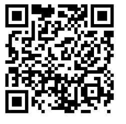 羊毛党之家 百度:集书签每天瓜分100万现金,可提现  https://yangmaodang.org