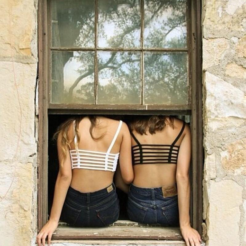 HTB164kNLFXXXXbXXFXXq6xXFXXXN - Sexy Women Crop Tops JKP159