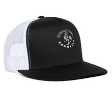 Print Custom Baseball Cap Hip Hop Peaked Cap Awesome Sauce Asian Humor  Rooster Funny Cool - dc98f108ee14