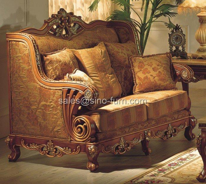 high back sofa set in living room sofas from furniture on alibaba group. Black Bedroom Furniture Sets. Home Design Ideas