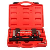 Automotive Engine Timing Camshaft Locking Alignment Tool Kit For BMW N20 N26 AT2210