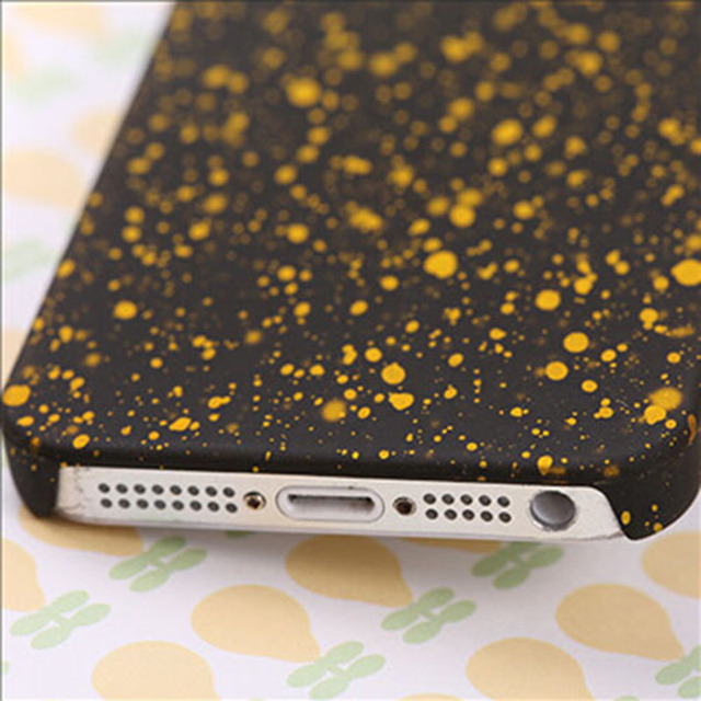 Etui iPhone galaxy star różne kolory 5s SE 6 6s 7 Plus 7