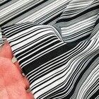 chiffon strips soft ...
