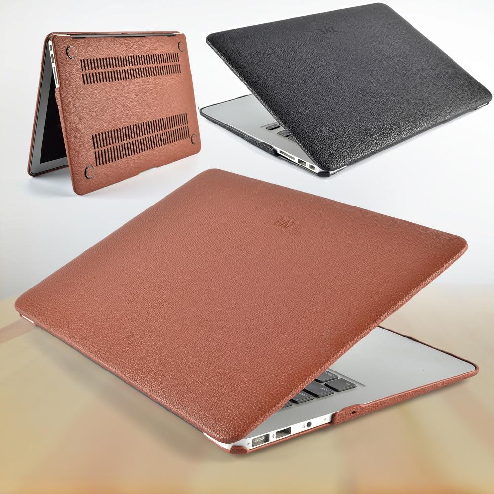 Vkonn Apple, macBook, pro S dopravou zdarma v Mironetu