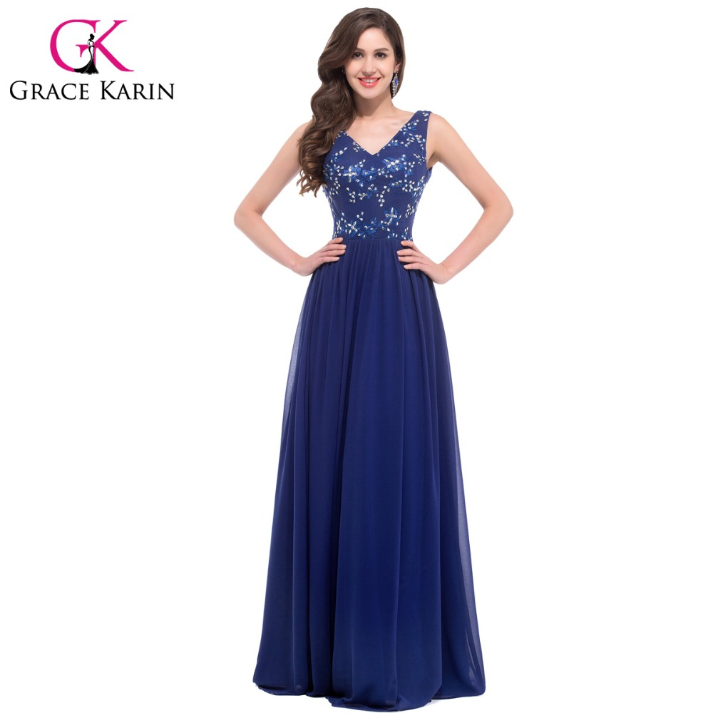 Online Get Cheap Red Special Occasion Dress -Aliexpress.com ...
