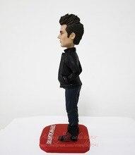 Handmade Custom Figurine Unique Gift