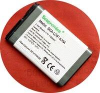 Freeshipping Retail LGIP 530A LGIP 531A Battery For LG KP100 KM330 KU380 KP160 KP115 KP108 KP105