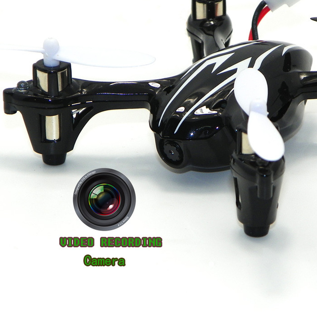 model  boys gifts mini drone planes fpv with camera helicopter  model hot  helicoptero de controle remoto a avion aeromodelling