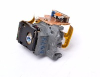 Substituto Para JVC PC-X105 CD DVD Player Peças Laser Lens Lasereinheit CONJ Unidade PCX105 Optical Pickup Bloc Optique