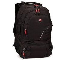 2016 New 28L Waterproof Women Men Travel Backpacks Outdoor Camping Mochilas Climbing Hiking Backpack Bagpack Sport