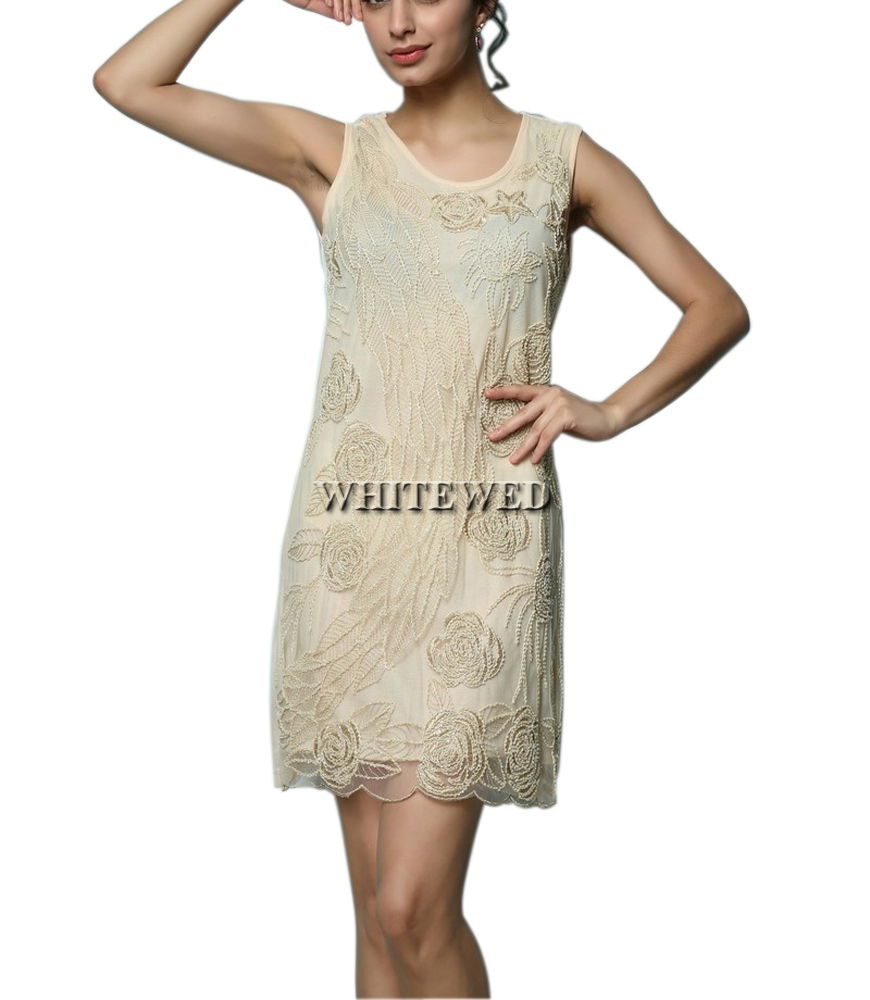 Compare Prices On 1920 Fashion Style Online Shopping Buy Low Price 1920 Fashion Style At