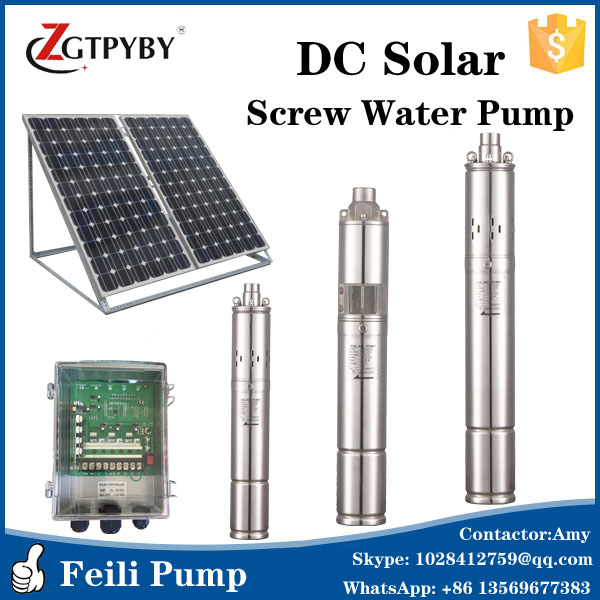 reorder rate up to 80% dc solar water pump 2016 new solar water pump irrigation solar borehole pumps irrigation water pump reorder rate up to 80% pool pump solar powered