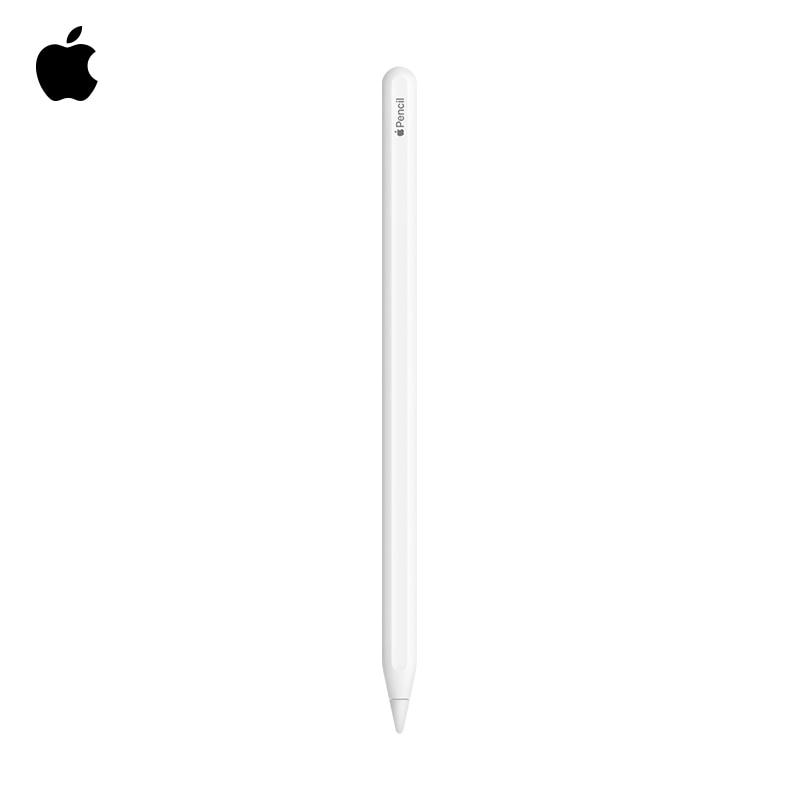 Apple Pencil (2nd Generation) Tablet Handwritten Pen Tablet Handwriting Pressure Touch  Brush Capacitance Pen