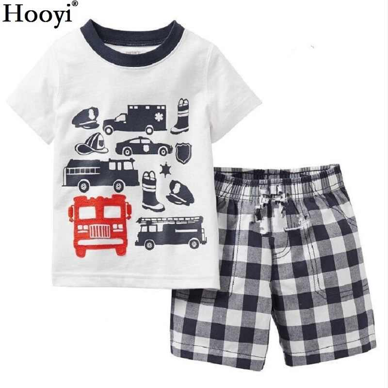 28bb19633435 Detail Feedback Questions about Fashion Boys Clothes Kids Pajamas ...