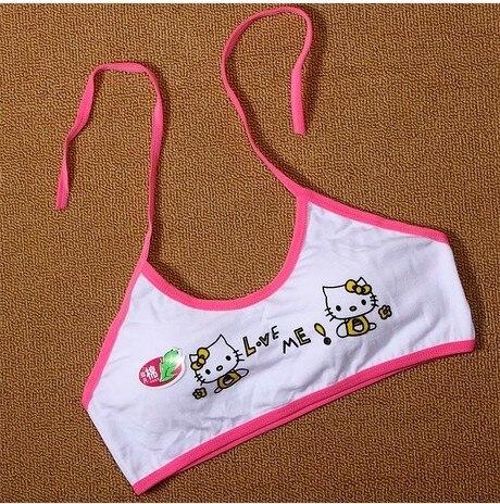 Aliexpress.com : Buy Retail !!!3pcs/lot,Lovely Hello Kitty ...