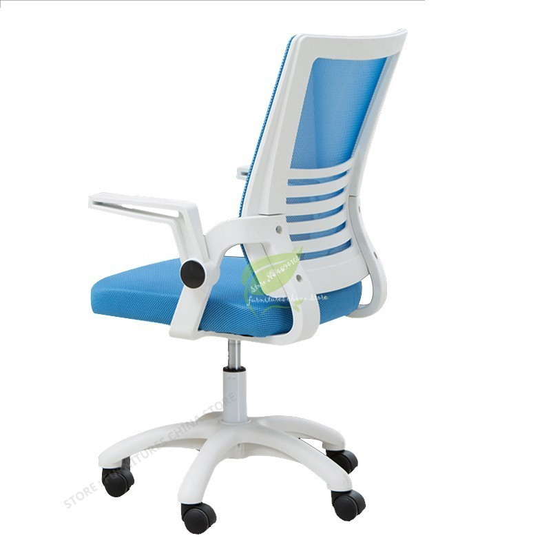 SOHO Style Office Chair Recliner Chair Office Computer Gamer Chair Rotating Office Furniture Rotatable Commercial Furniture