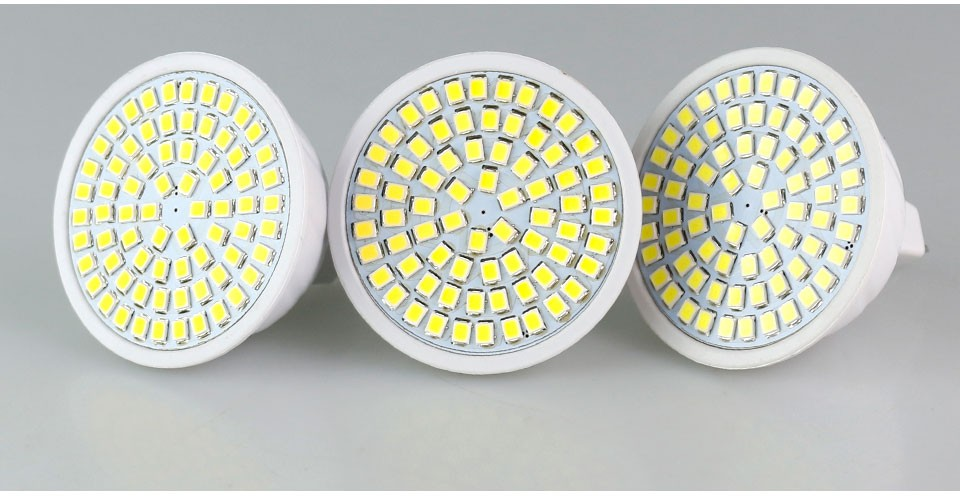 mr16 led lamp (16)
