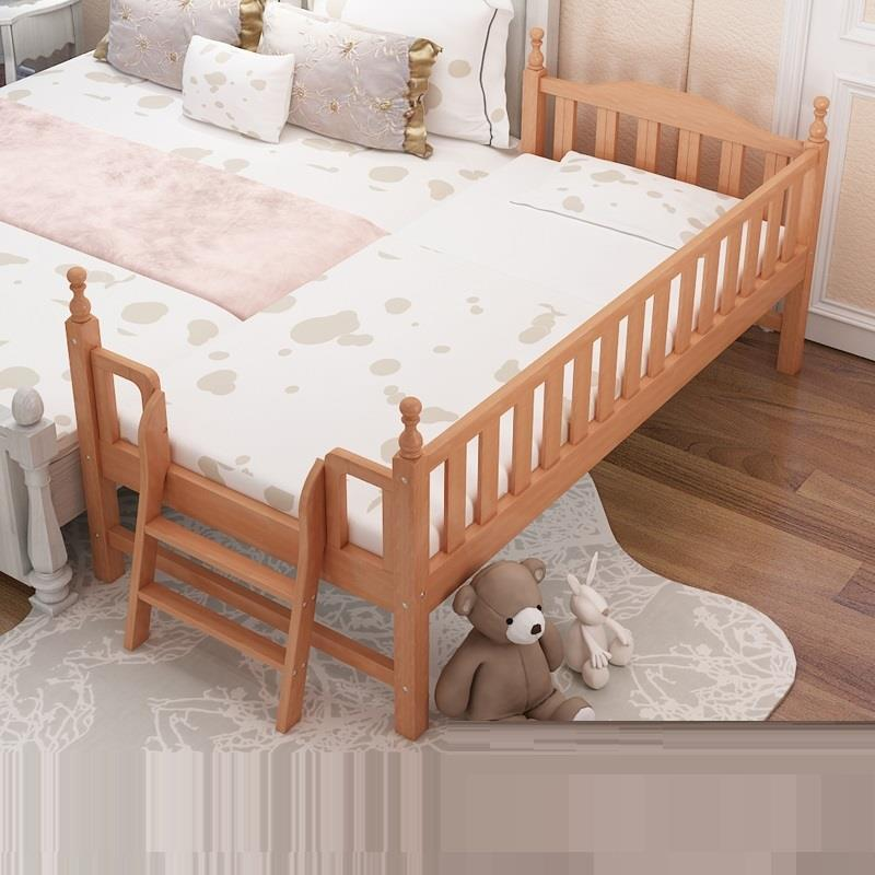 Tingkat Infantiles Meble litera Cocuk Yataklari Baby Chambre Wood ...