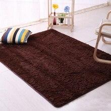 Mat Floor Foam P0.5