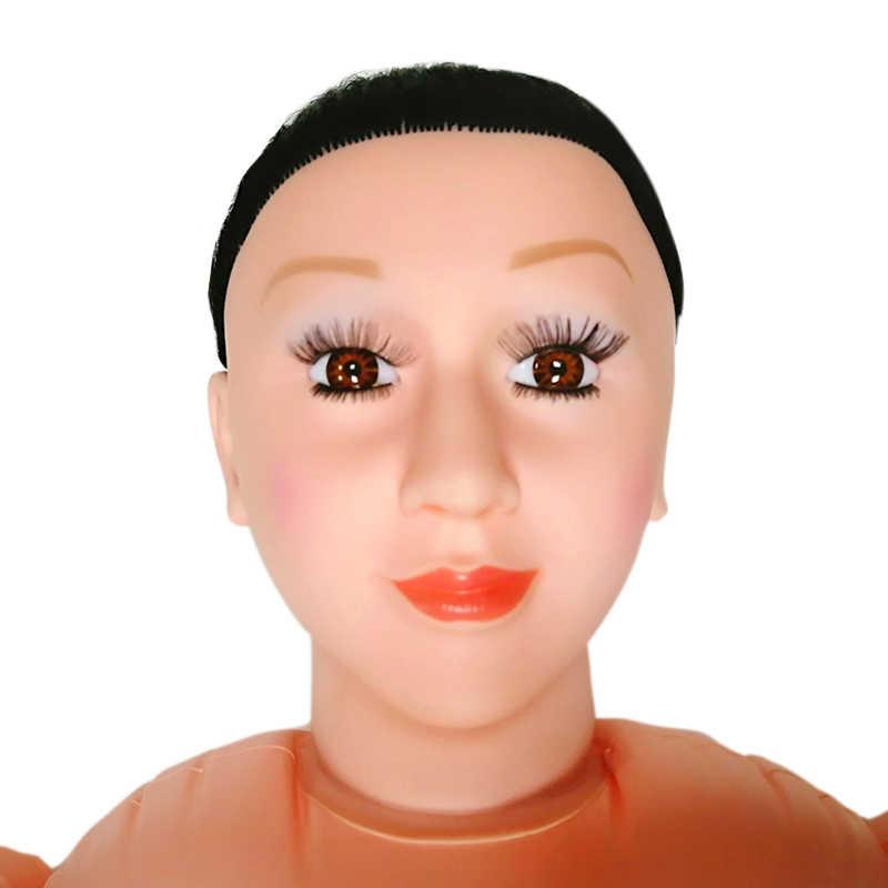Cozsx надувные секс-куклы, обогатительные руки и ноги, все головы, посадки лобковые волосы, бесплатная установка, Мужская мастурбация