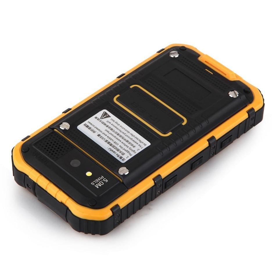 HTB164trNXXXXXbZaXXXq6xXFXXXb - Original A8 IP68 A9 V9 Waterproof Shockproof Rugged  Mobile Phone MTK6582 Quad Core WCDMA 1G RAM 8G  Android 4.4 3G OEM ODM NFC
