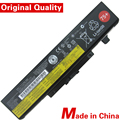 Original Quality Laptop battery For Lenovo E49 E430 V480 E535 G480 G485 G585 G580 Y480 Y580 Z380 Z480 Z585 Z485 45N1054 L11L6F01
