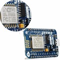 New NodeMcu Lua WIFI Internet of Things Development Board Based ESP8266 Module