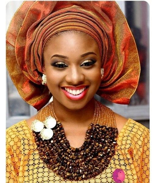 African Wedding Beads Jewelry Set 2015 Fashion Nigerian Bridal Crystal Beads Necklace Jewelry Set 2015 Hot Free Shipping AMJ548 женское платье fashion 2015 fashion 2015