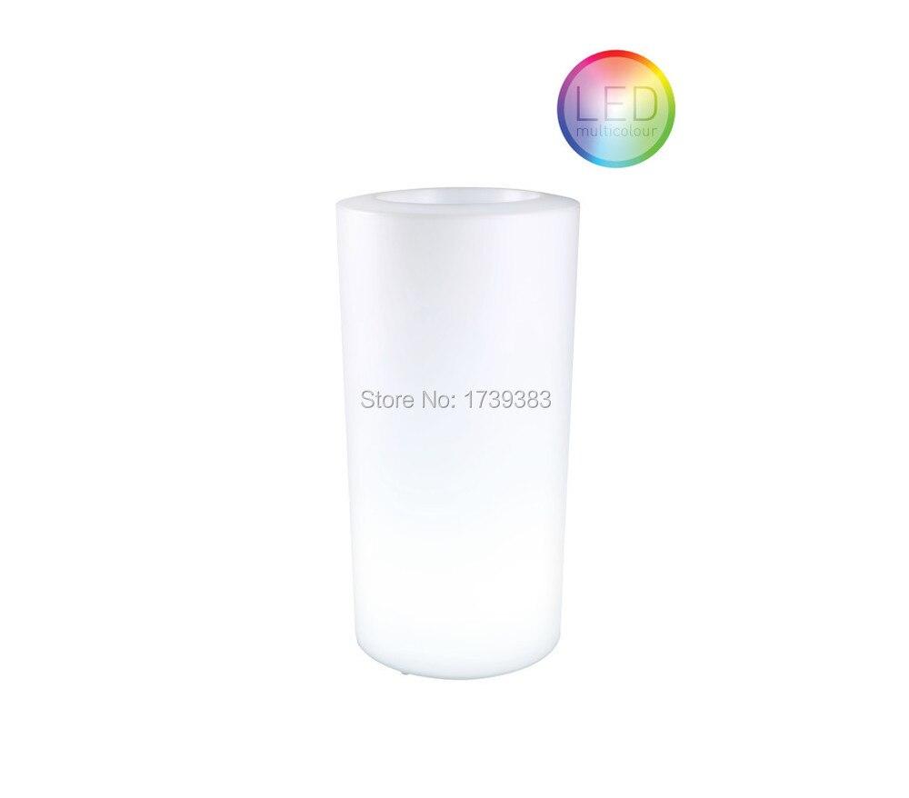 14-01-02-Cooler-LED-Accu-Outdoor-wbg-1030x905