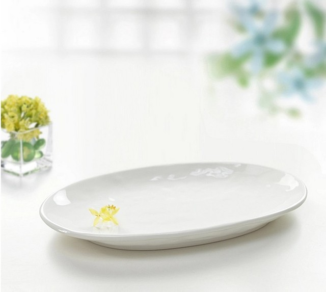 home garden korean fastfood plastic melamine dessert fruit salad dinnerware set plate dishes restaurant tableware supplies  sc 1 st  AliExpress.com & home garden korean fastfood plastic melamine dessert fruit salad ...