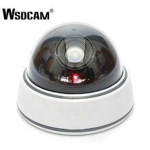 Wsdcam caméra de vidéosurveillance familiale