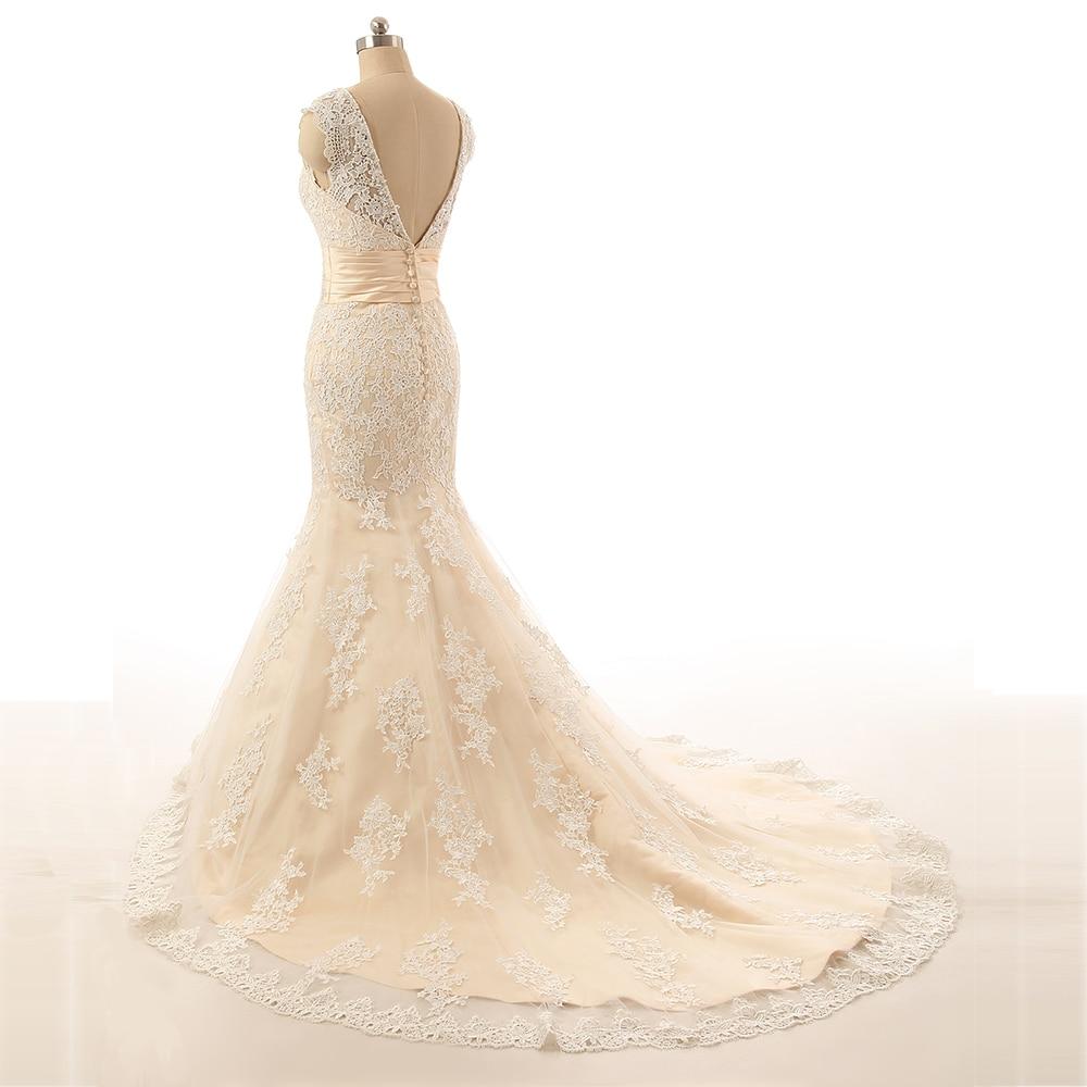 Atemberaubend Brautkleid Stil Chart Zeitgenössisch - Brautkleider ...