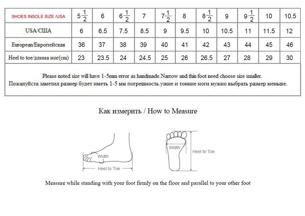 US $23 98 |LEMAI Women New Brand Flip Flops Beach Slippers For Women Summer  Shoes Flat Men Flip Flops #8colors size: 36 45-in Flip Flops from Shoes on