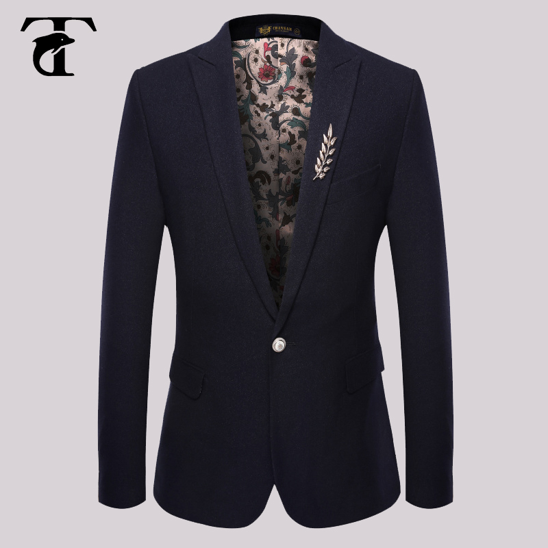 buy wholesale cheap mens suits from china cheap