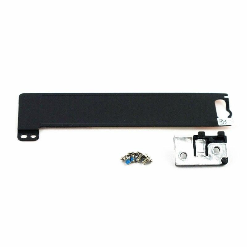 Dell Latitude 5590 5580 5490 5591 5491 Preci 3520 3530 M.2 SSD Caddy 2FFR0 X3DN4